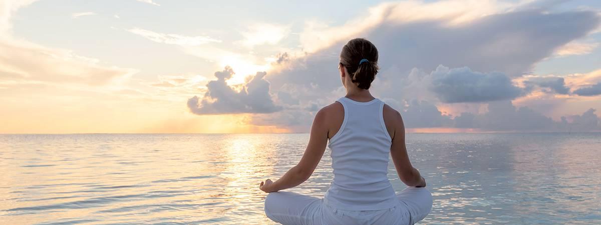 meditate-mid